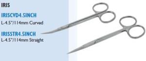 Scissors 16