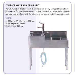 compact-wash-and-drain-unit