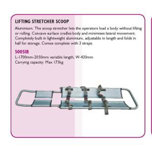 lifting-stretcher-scoop