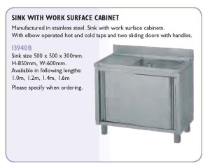 sink-with-work-surface-cabinet