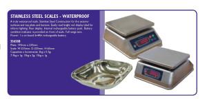 stainless-steel-scales-waterproof
